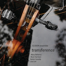 Elision - Transference